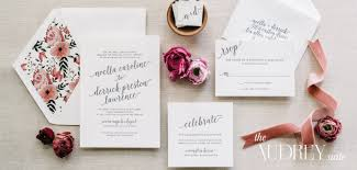 wedding invitations cost calligraphy cost for wedding invitations picture ideas references