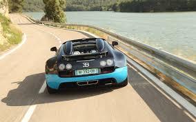 bugatti veyron sedan 2013 bugatti veyron 16 4 grand sport vitesse first drive motor trend