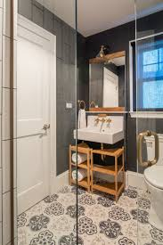 bathroom remodeling morse constructions