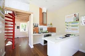 making the most of a small house small living spaces 6 ways to make the most out of your space