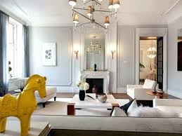 best gray paint colors for bedroom best gray paint colors best gray paint true grey paint color valspar