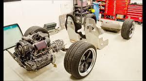 911 porsche restoration porsche 911 rsr coupe restoration project