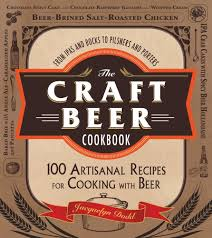 what to get your fellow craft beer lover christmas gift ideas