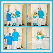 Benny Bull Halloween Costume Halloween Costumes Boots Dora U0026 Friends Cloth Diapers