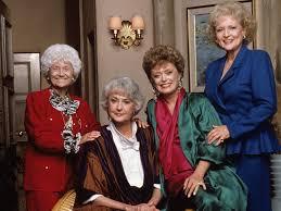 gilmore girls thanksgiving episodes this week u0027s top 5 tv picks thanksgiving weekend binge edition