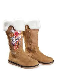 womens boots discount finally clearance up to 50 of sales ed hardy womens boots