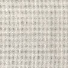 guilford of maine fr701 eggshell panel fabric onlinefabricstore net