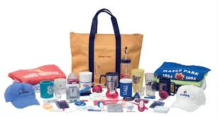 promotional items nbn sports