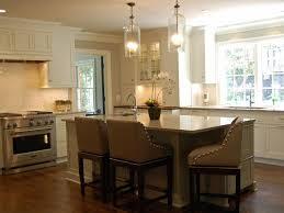 free standing kitchen island units white kitchen island with seating u2013 quicua com