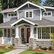 what s the best paint to use on kitchen doors exterior house paint how to choose the right one this