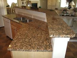 giallo fiorito granite with oak cabinets polished granite prefabricated giallo fiorito polished granite
