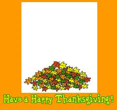 animated clip myspace animations codes page 3 thanksgiving