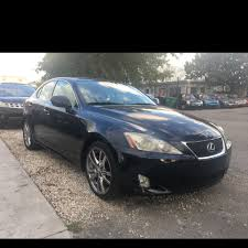 lexus is 250 for sale panama city fl beautiful 20 inch stock longhorn edition dodge ram rims with tires
