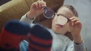 ben u0027s glasses youtube