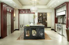 Kitchen Cabinets Peterborough Kitchen Cabinets Showroom Is Serving Customers In Lindsay