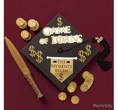 graduation caps decorations diy graduation cap decorating ideas party city party city