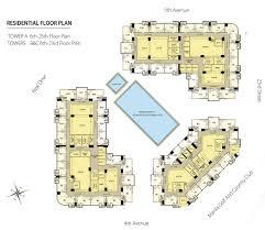 Fort Victoria Preselling Condominium For Sale In Taguig Metro