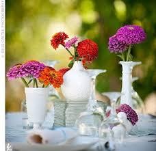 Milk Vases For Centerpieces by 63 Best Milkglass Images On Pinterest Milk Glass Glass