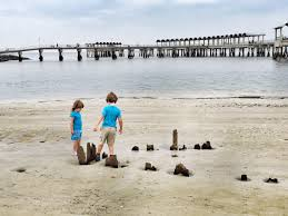 Jekyll Island Map 10 Things To Do With Kids On Jekyll Island In The Golden Isles Of