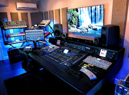 Diy Home Studio Desk by 10 Best Home Studio Images On Pinterest Music Studios Sound