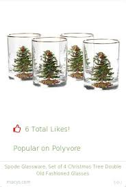 top gift on polyvore 6 likes on spode