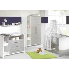superb ou acheter chambre bebe 1 acheter lit bébé lit bébé 70