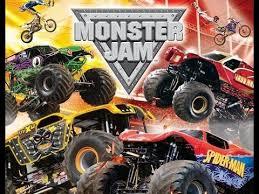 monster truck jam charlotte nc motors nc event promoter