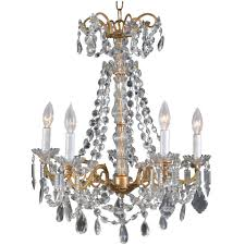 Country French Lighting Fixtures by Ceiling Lighting Fixtures