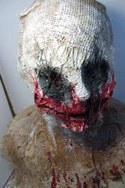 382 best masks images on pinterest masks steampunk mask and