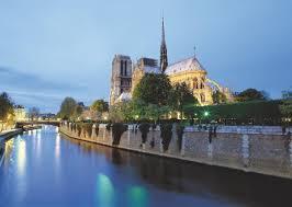 river cruises river cruise deals europe worldwide