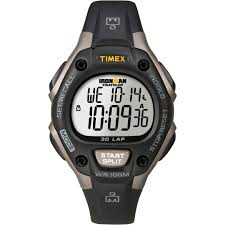 timex black friday deals timex ironman watches