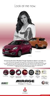 mitsubishi attrage 2016 colors introducing the 2016 mitsubishi mirage mitsubishi motors