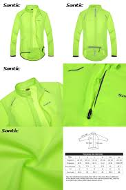 road bike wind jacket visit to buy santic mens cycling jacket windproof jacket tour de