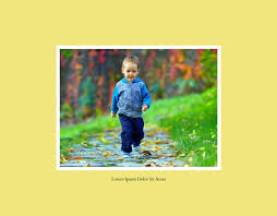 Contemporary Classic Theme Photo Book Classic Theme Selection