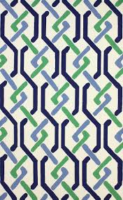 69 best southwestern images on pinterest rugs usa contemporary
