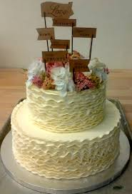 wedding cake images wedding cakes home ithaca bakery