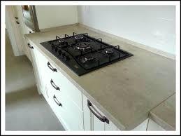 piani cottura in fragranite prezzi gallery of top cucina ceramica piano cottura fragranite grigio