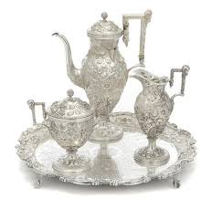 silver matching services 6081 best silver servers and more images on antique