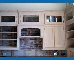 recycled kitchen cabinets for sale maryland nucleus home