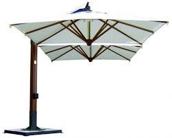 Menards Patio Umbrellas Patio Patio Umbrellas Offset Patio Umbrella 6 Organicoyenforma