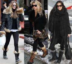 s fashion winter boots canada winter boot trend 2012 sorel s joan of arctic boot price