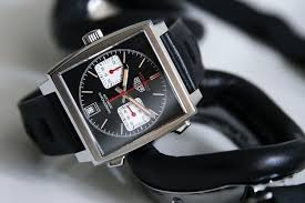 introducing tag heuer monaco calibre 11 france edition caw211s