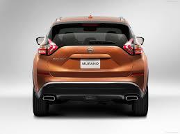 nissan murano hybrid 2016 nissan murano 2015 pictures information u0026 specs