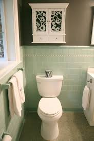 green and white bathroom ideas seafoam green bathroom tile ideas and pictures img 0374 768x1024