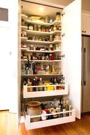 tall corner pantry cabinet freestanding pantry cabinet for kitchen freestanding pantry medium