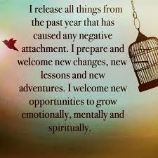 best 25 positive affirmations ideas on pinterest affirmations