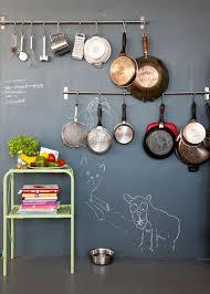 easy kitchen storage ideas 28 genius kitchen organizations ideas on a budget coco29