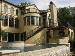 custom home designer custom design hou images photos custom home designer house exteriors