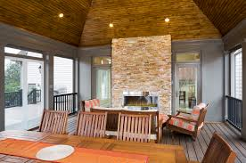online home builder trending home renovation designs av architects builders