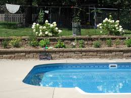 Retaining Wall Landscaping Ideas Landscaping Ideas U2013 Leading Edge Landscapes